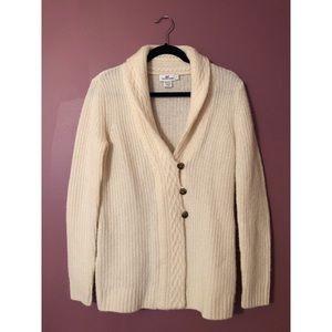 Vineyard Vines Sweater Cardigan